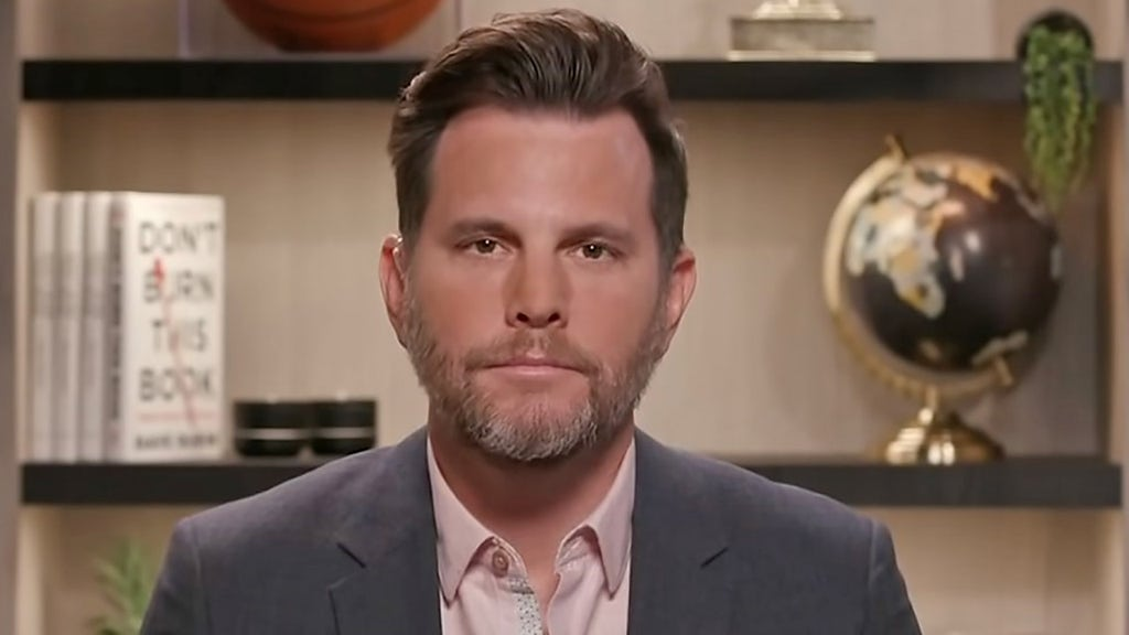 Rubin lays into Twitter for locking his account over COVID tweet