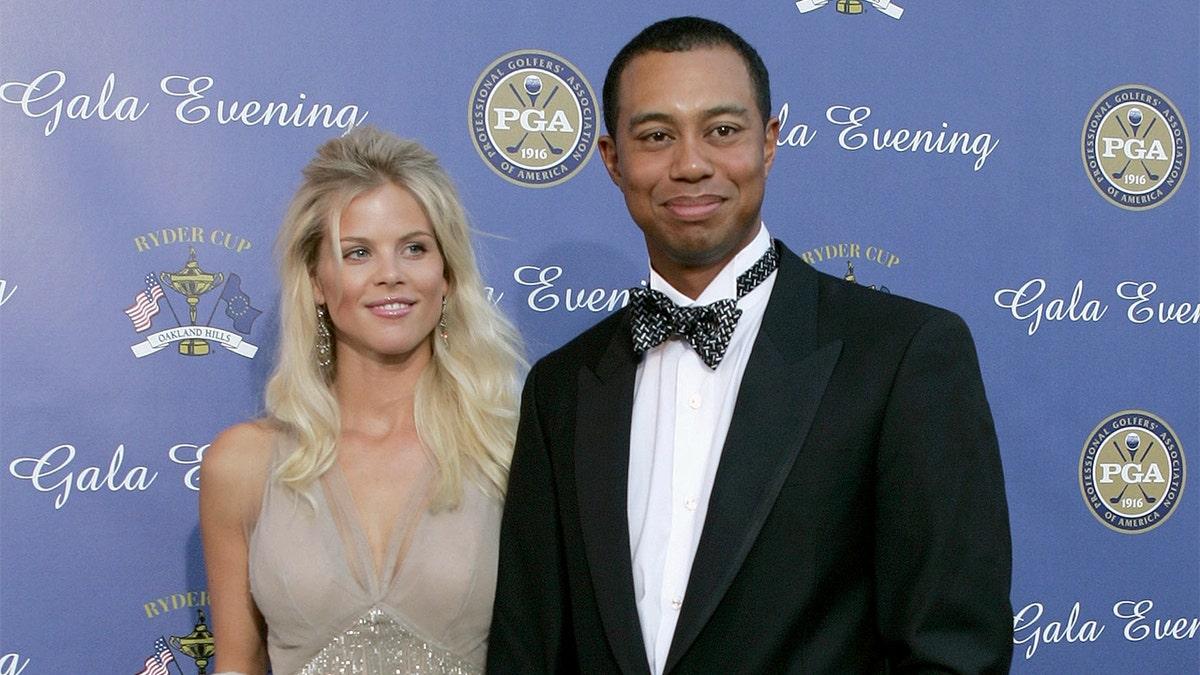 Tiger Woods Ex Wife Elin 2020 - Elin Nordegren Wiki Bio Hobbies Tiger ...