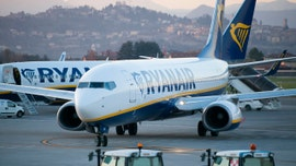 Ryanair pulling controversial 'Jab and Go' ads following investigation by UK standards authority