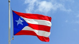 Puerto Rico declares state of emergency over violence against women: 'An evil that has caused too much damage'