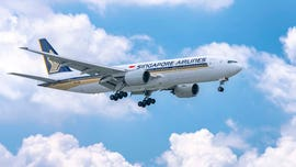 Singapore Airlines aims to vaccinate entire workforce, become first fully-vaccinated carrier in the world