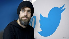 Twitter's Birdwatch tool a way for people to 'cancel each other,' not debate: Biotech CEO