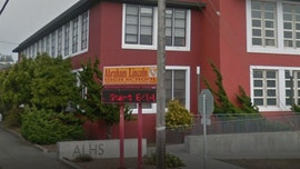 San Francisco school board votes to rename schools honoring Washington, Lincoln, Feinstein, others