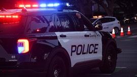Man dead after shooting in Memphis FedEx parking lot