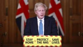UK moves to lift coronavirus lockdowns