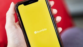Dating app Bumble restores political filter after suspected Capitol rioters found on app