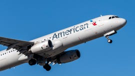 American Airlines claims Utah family of 20 kicked off flight for mask infractions