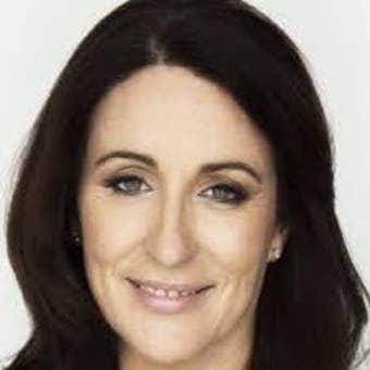 Miranda Devine