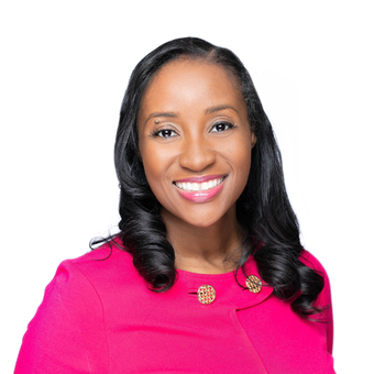 Patrice Lee Onwuka