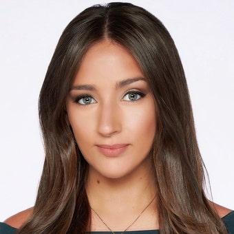 Paulina Dedaj