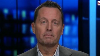 Grenell: Susan Rice will be 'shadow president' in Biden administration