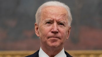 Biden admin freezes Trump HHS rule meant to lower insulin prices