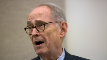 Dick Thornburgh, ex-Pa. governor and US attorney general, dead at 88