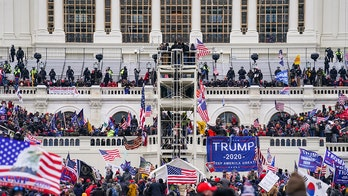 Chicago real estate agent fired after US Capitol protest post, ex-employer confirms