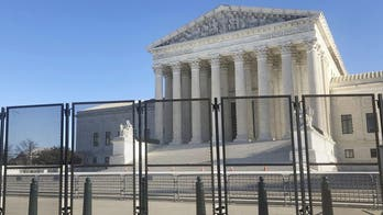 Supreme Court says women must obtain abortion pill in person