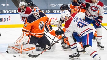 Petry, Tatar, Price carry Canadiens past Oilers, 5-1