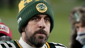 Packers' Aaron Rodgers gets trolled by 'Jeopardy!' contestant