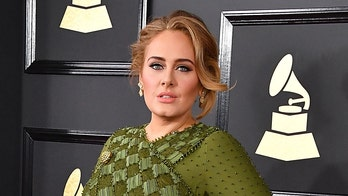 Adele reaches divorce settlement with estranged husband nearly 2 years after split: reports
