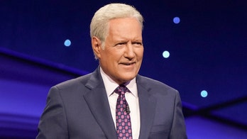 Alex Trebek's daughter praises late 'Jeopardy' host after his last episode: 'You were extraordinary'