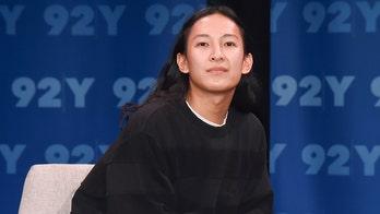 Fashion designer Alexander Wang denies sexual assault claims