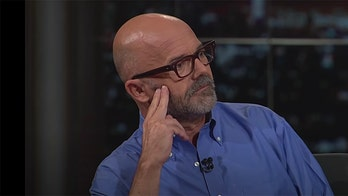 Andrew Sullivan rips NYT for calling Black Lives Matter riots 'isolated instances of property destruction'