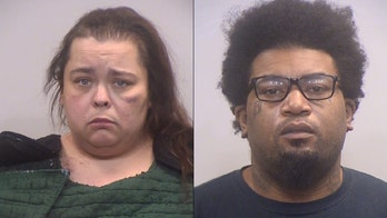 Texas mom, boyfriend charged in 8-year-old boy's murder as disturbing details emerge
