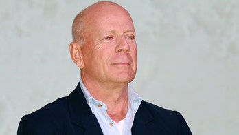 Bruce Willis admits to 'error in judgment' after not wearing mask inside Los Angeles Rite Aid