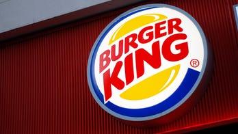 Burger King testing upgraded spicy chicken sandwich