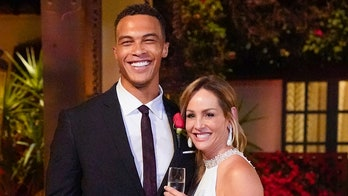 Clare Crawley, 'Bachelorette' star, speaks out following Dale Moss split: 'I am crushed'