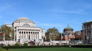 Yale, Columbia to mandate COVID-19 vaccines for fall
