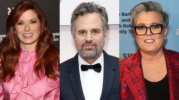 Celebrities urge fans to vote blue in Georgia runoff elections: 'Win this thing is NOW'