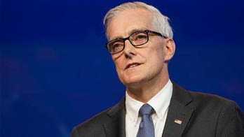 Denis McDonough: What to know about Biden's VA secretary pick