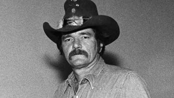 Ed Bruce, 'Mammas Don't Let Your Babies Grow Up to Be Cowboys' singer, dead at 81