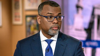 MSNBC contributor: Derek Chauvin conviction may cause police to retaliate