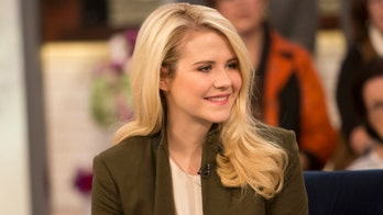 Elizabeth Smart says her children are asking questions