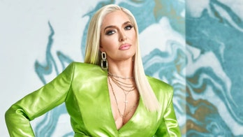 'RHOBH' trailer sees Erika Jayne break silence on Tom Girardi divorce, legal drama