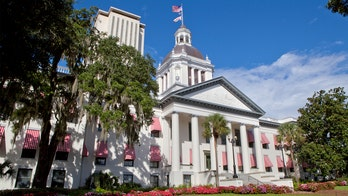 FBI arrest Florida 'hardcore leftist' who plotted armed attack on pro-Trump protesters at state Capitol