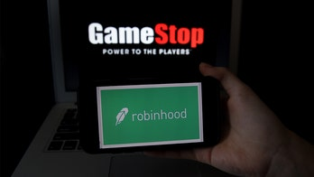 GameStop chaos would 'look like child's play' if investors decide to play the same game in China, expert says