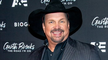 Garth Brooks concert in Kansas City will feature COVID-19 vaccine clinic on-site