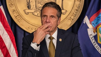 Cuomo sexual harassment investigation: READ THE FULL REPORT
