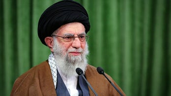 Judith Miller: Is Iran's Supreme Leader near death? Why the answer is supremely important