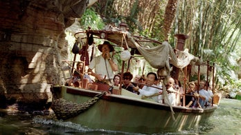 Disney to redesign Jungle Cruise ride at theme parks, remove 'negative depictions' of indigenous peoples