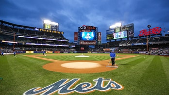 Mets general manager Jared Porter sent reporter unsolicited photos
