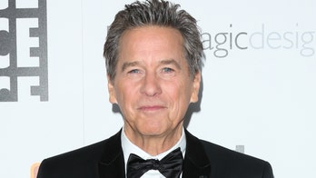 Tim Matheson swipes Melania Trump, praises Jill Biden: Nice to have a First Lady who 'can speak English!'