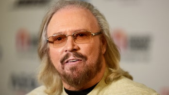 Bee Gees' Barry Gibb on what inspired him to create new music and his 'greatest regret'