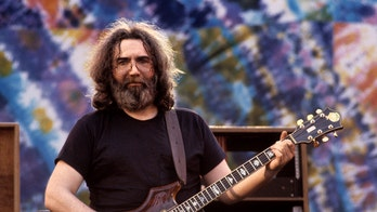Jerry Garcia High School? San Franciscans suggest school names to replace Lincoln, Washington
