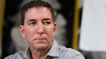 Glenn Greenwald declares CNN more 'overtly pro-DNC and establishment liberal' than MSNBC