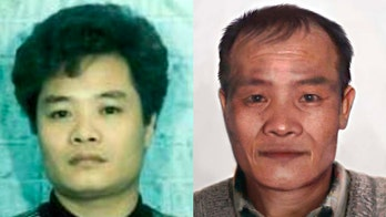 FBI searching for Boston Chinatown Massacre suspect 30 years later, offer $30G reward