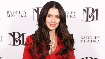 Hilaria Baldwin thanks 'special angels' who brought newborn daughter into world