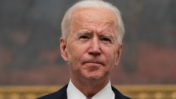 Michael Goodwin: I'm ignoring Biden's 'unity' talk, here's why you should, too